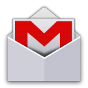Complete Gmail Backup