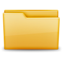 Split According to Folder