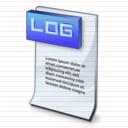 Generate Log Report