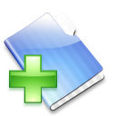 Make New Folder